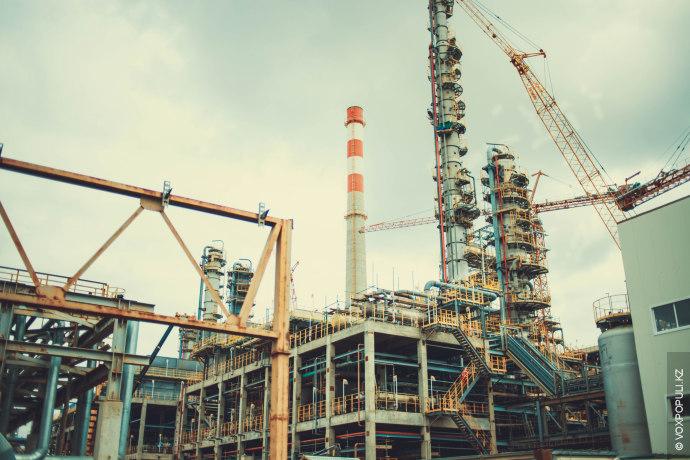 Бензиновая зависимость Казахстана длится уже давно, и хотя власти каждый год говорят про улучшение ситуации,...