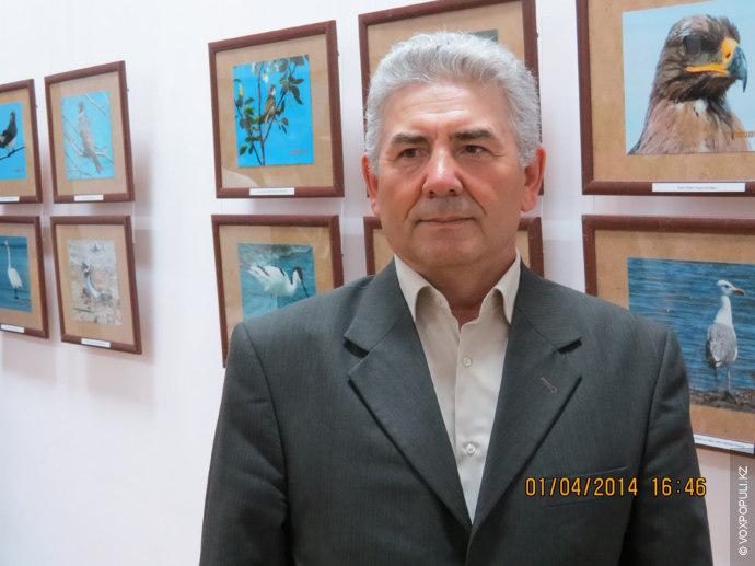 На дочернем предприятии АО НК «КазМунайГаз», в ТОО «Павлодарский нефтехимический  завод», начальником смены центральной операторной...