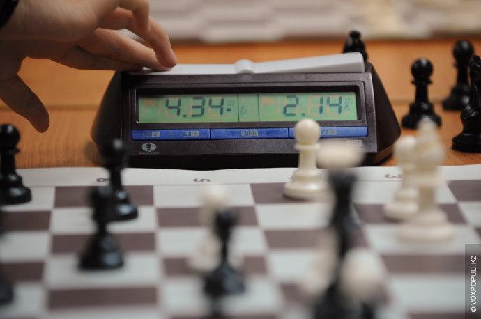 Бытует мнение, что умение стратегически мыслить и решать сложные логические задачи – это удел мужчин....
