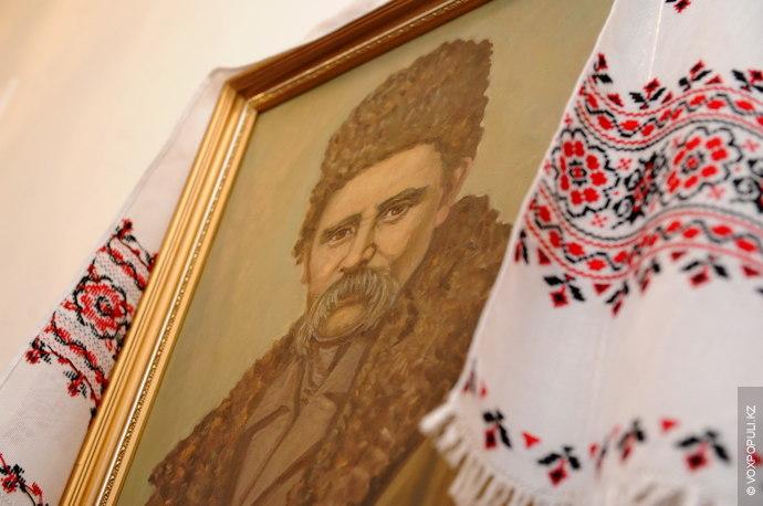 Vox Populi поговорил с украинцами, проживающими в Казахстане, о выборах, о войне и о мирной...