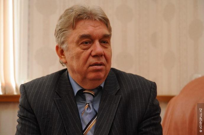 Владимир Скрипков, 59 лет, бизнесмен:  – Я в Казахстане с 1997 года. То есть уже прилично....