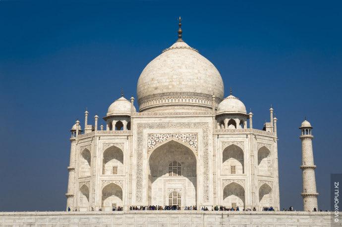 Индия – это такая страна, которую можно или очень любить, или ненавидеть. Лично у меня...