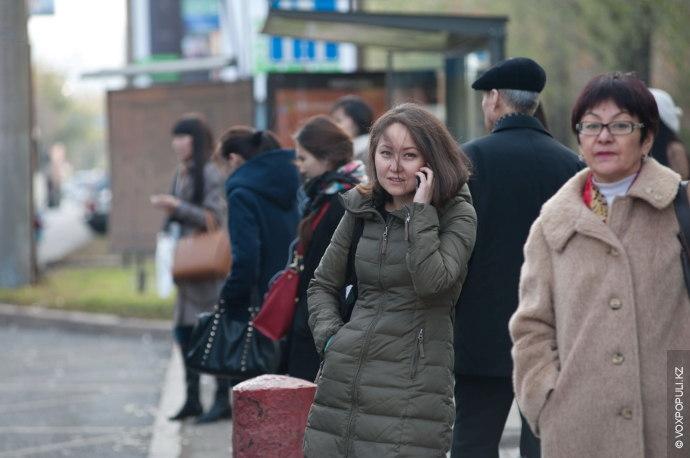 Дина Берентаева продолжает участие в эксперименте