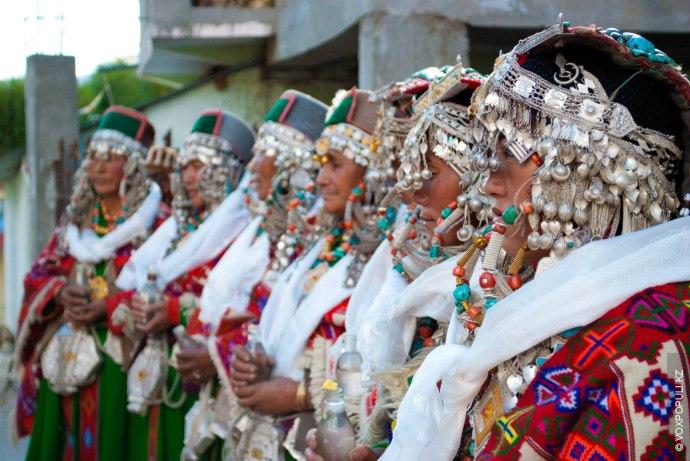 На протяжении многих веков Тибет остается загадочной и тайной страной, сохранившей древнюю мудрость, давно утраченную...