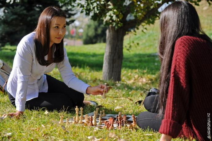 Vox Populi представляет самые интересные мероприятия этих выходных в Алматы и Астане.  В эту субботу, по...