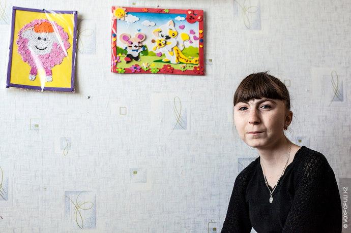 «Иногда хочется убежать далеко-далеко!». Вот так живут в Казахстане семьи детей с ограниченными возможностями. У...