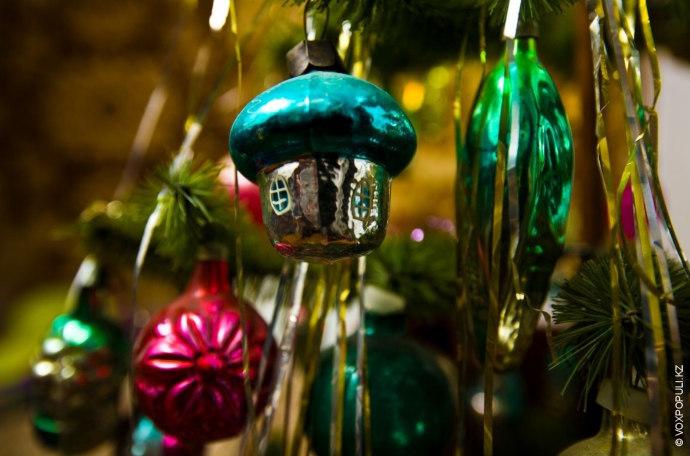 Зажжение главной елки страны в Астане пройдет 1 декабря в 18.00 на площади перед «Астана...