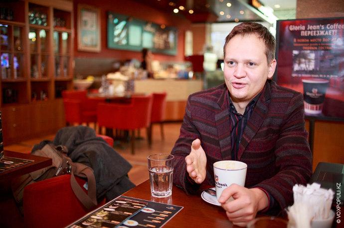 Дмитрий Доронин, шоумэн:  – Я родился и рос не в Казахстане, поэтому похвастаться знанием государственного языка...