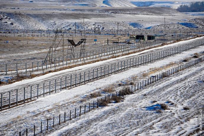 21 декабря 1991-го года в Алма-Ате главами одиннадцати республик, входивших в состав Советского союза (Азербайджан,...