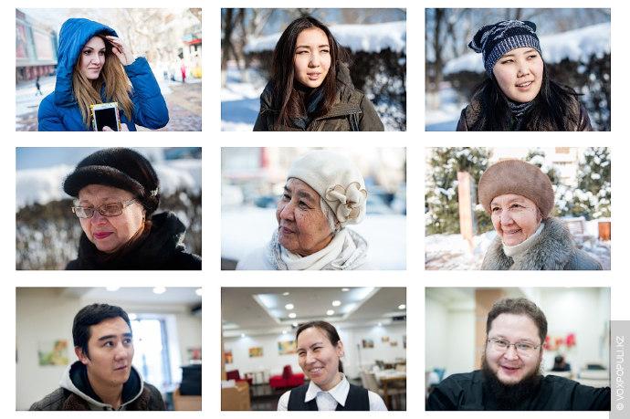 В преддверии празднования Дня независимости Казахстана редакция Vox Populi решила провести соцопрос, чтобы узнать,...