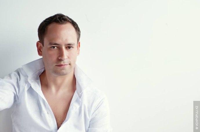 Михаил Кленчин – более 12 000 подписчиков.  Михаил – звестный юрист. С ноября 2014 года он...