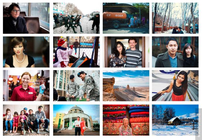 Заканчивается 2014-й год. Подводя итоги, Vox Populi предлагает вашему вниманию 30 лучших репортажей уходящего года.