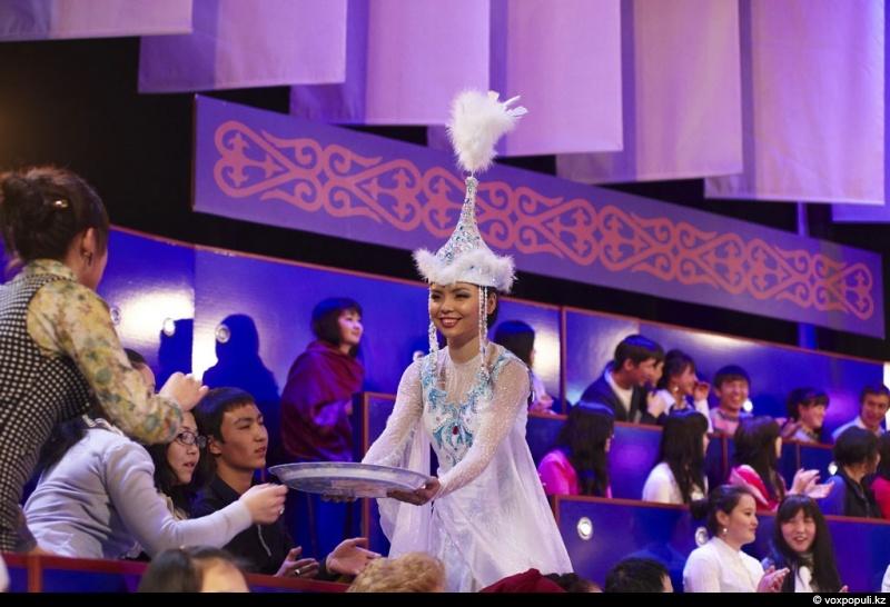 Сборник Казахских Песен 2016 Скачать