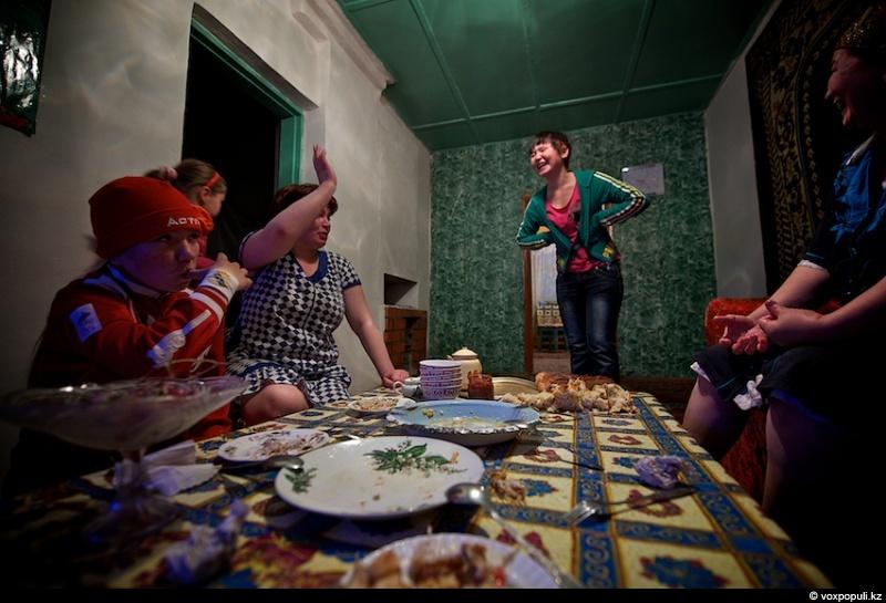 Сосу у мужа дома фото 24 фотография