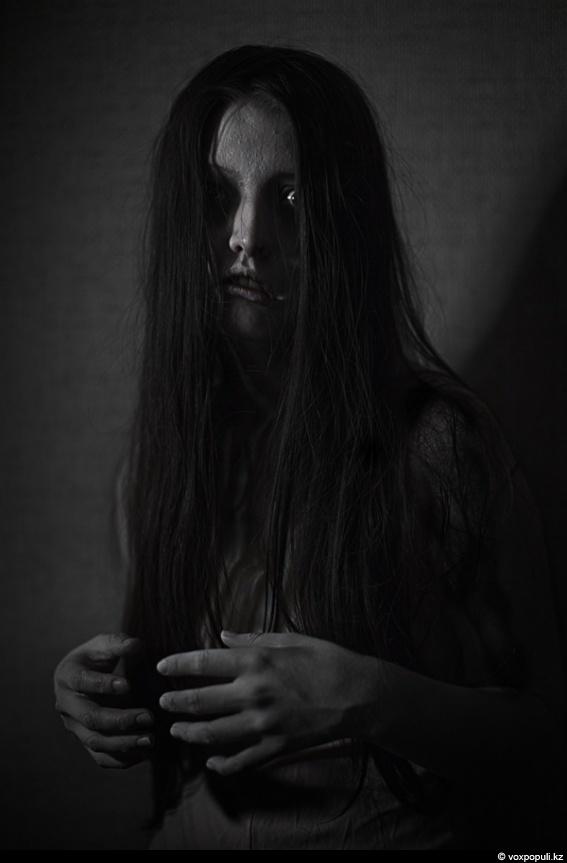 Кадры из фильма «Боишься Ли Ты Темноты?» / 1990 - 2000