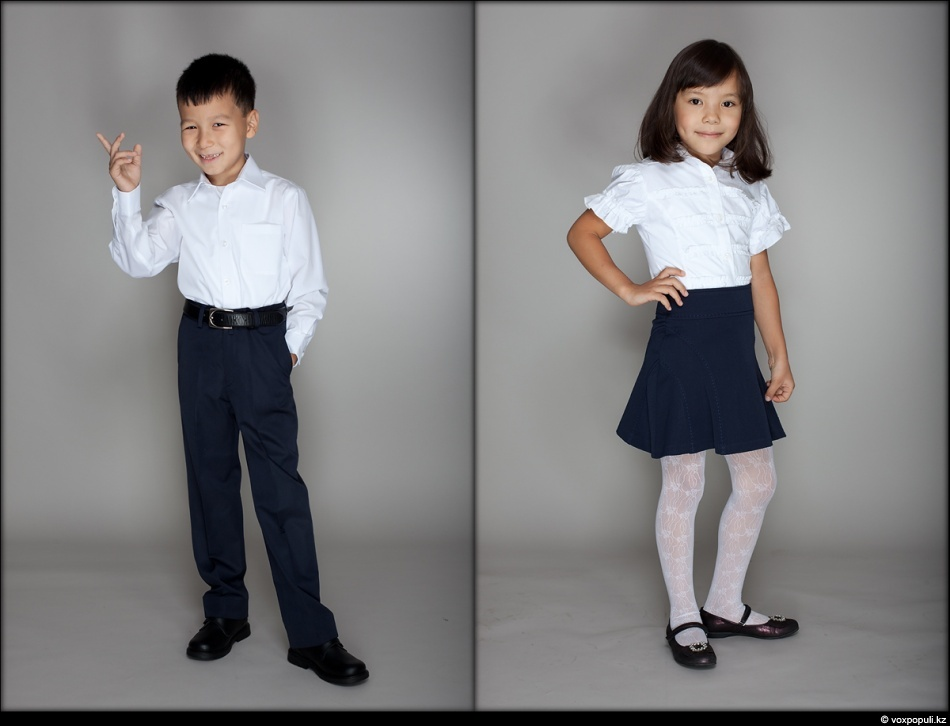 Заказать блузки недорогие в школу