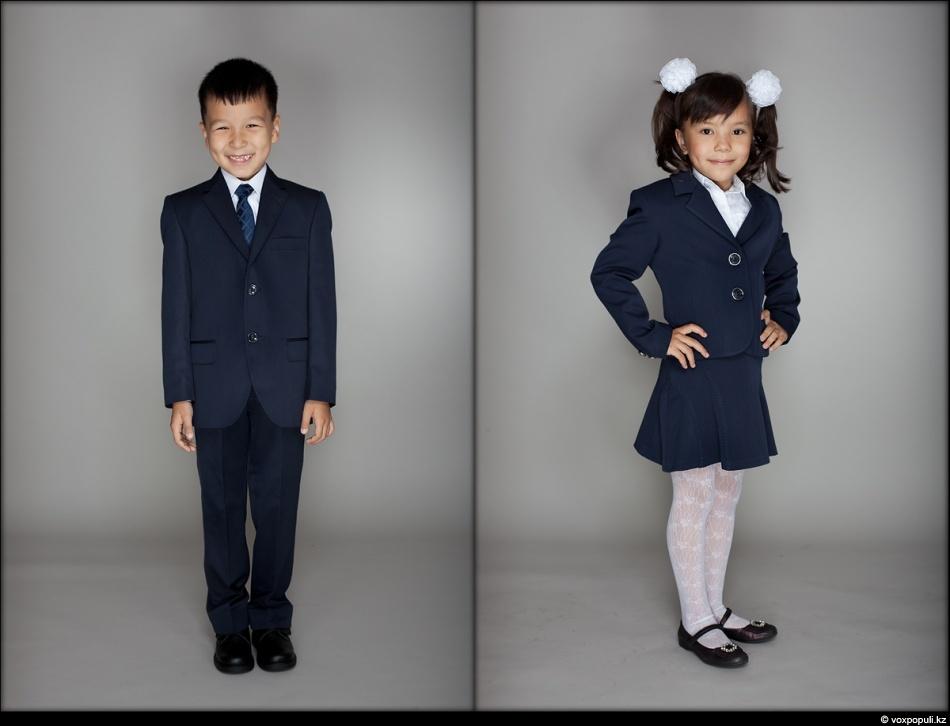 Сайт мастер классов для кукол