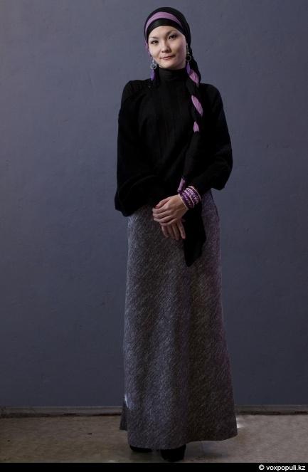 Лесбиянки юбках