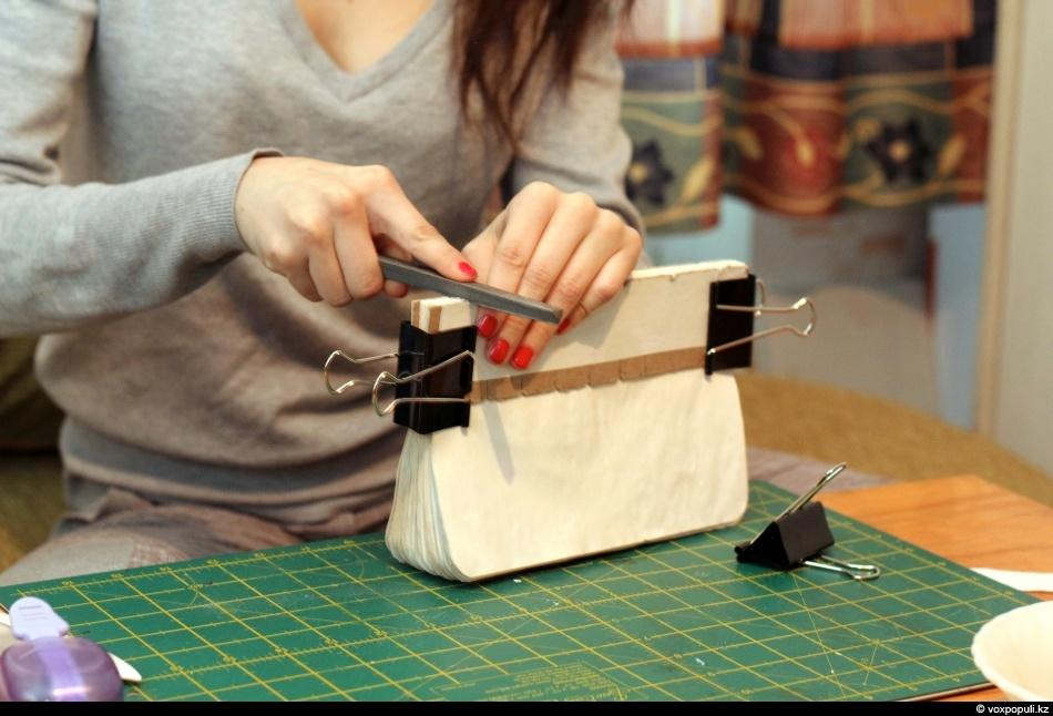 Что можно сделать своими руками в свободное время дома