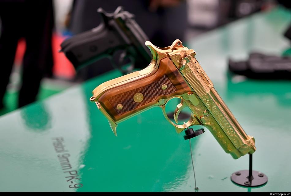 Оружие XXI века - фото 0014