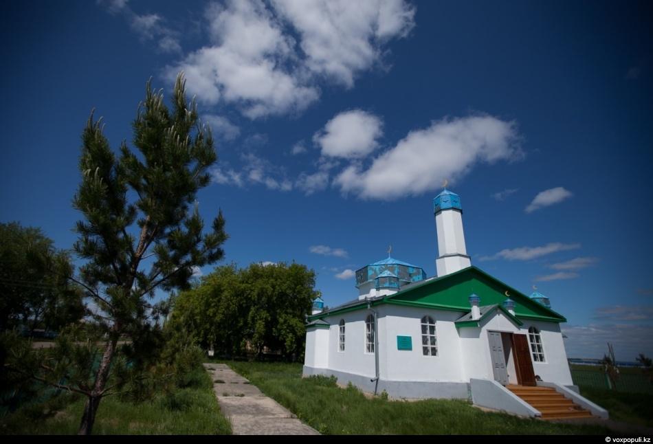 Фотоэротика в казахстане 8 фотография