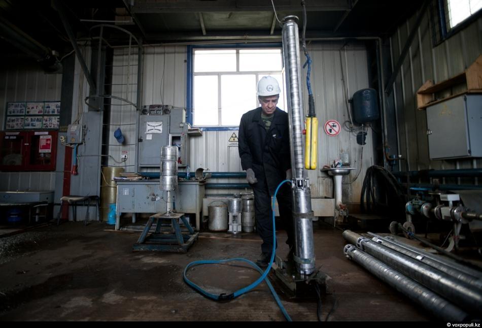 Смотреть бесплатно эксперимент уранус 25 фотография