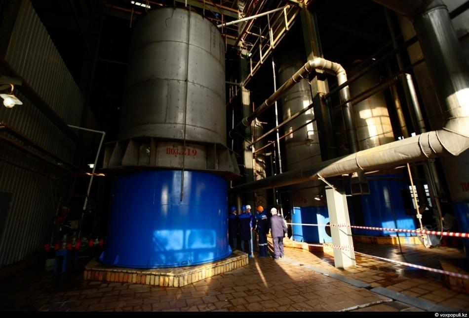 Смотреть бесплатно эксперимент уранус 3 фотография