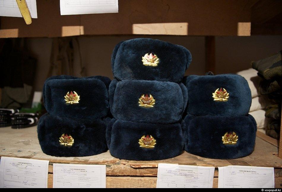Воспоминания военнослужащего по поводу трагедии на посту «Аркан-Керген»: «Это был самый обычный день. Вдруг мы...
