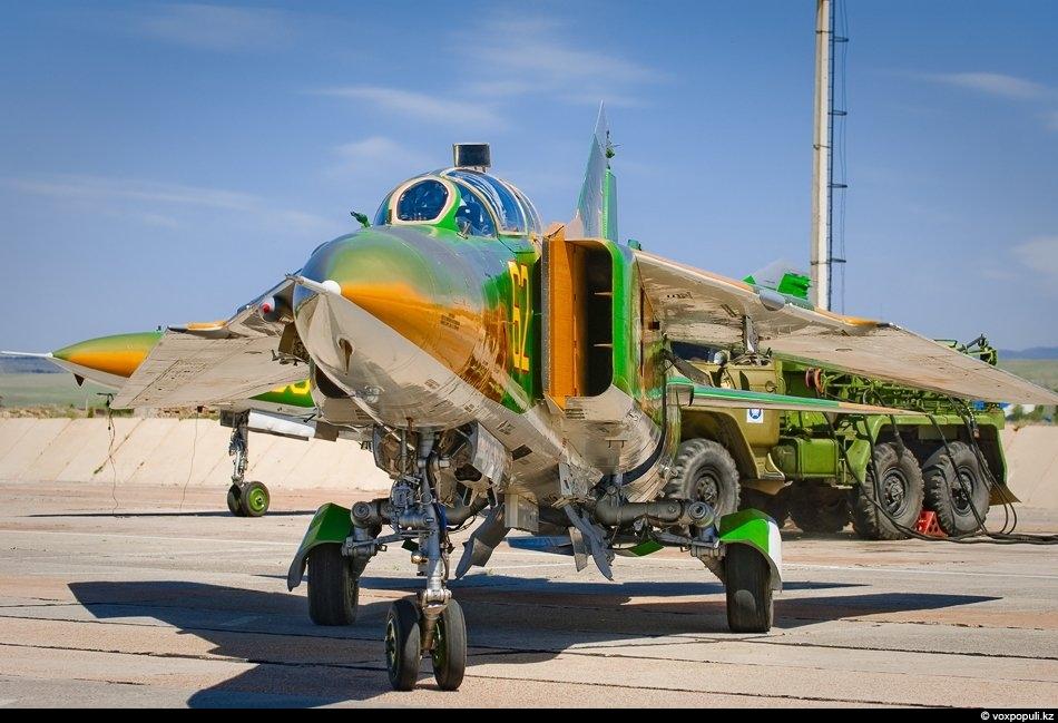 Эффективность этих машин сегодня прекрасно демонстрирует конфликт в Сирии, где они активно применяются правительственными войсками