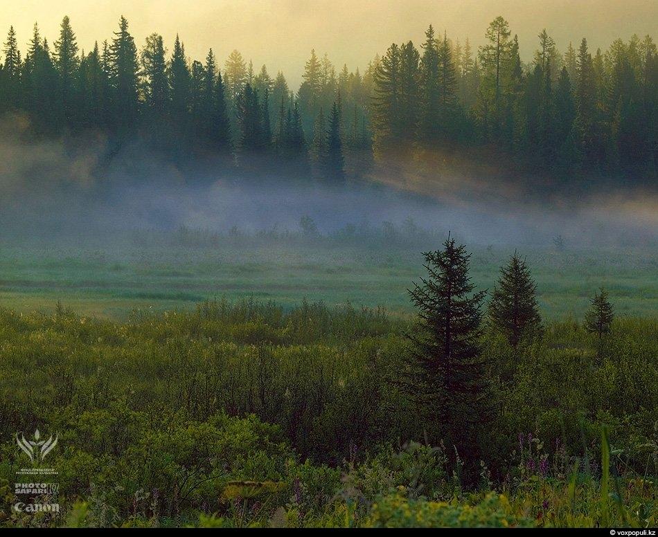 Неизвестный Казахстан: фото №0031