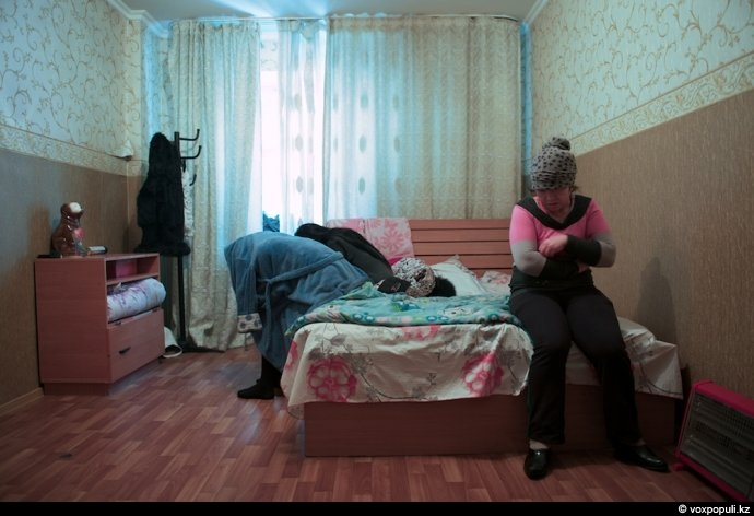 Телефон ташкент проститутки