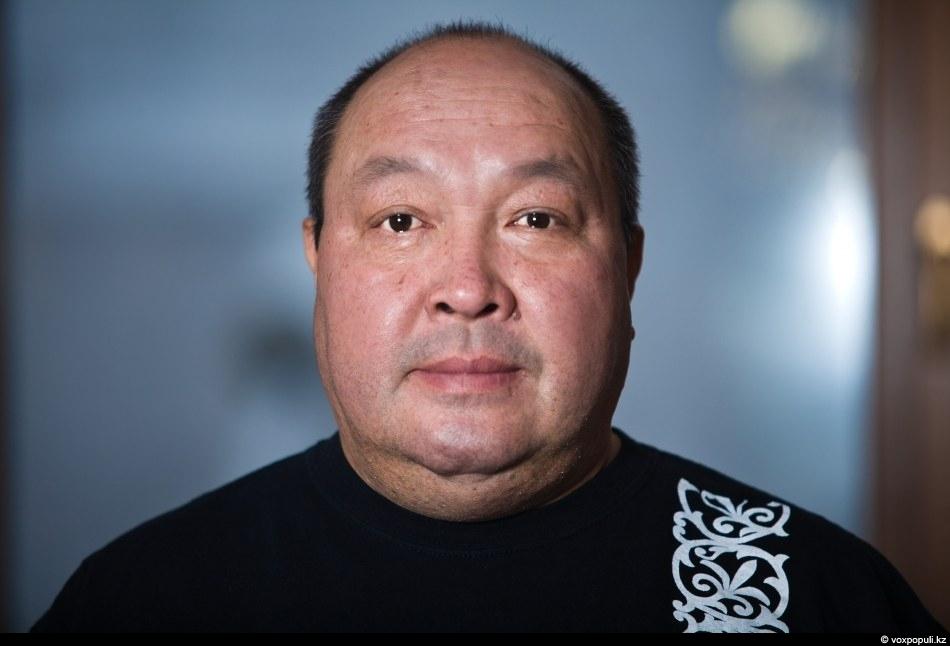Секс казахски семейной пары 18 фотография