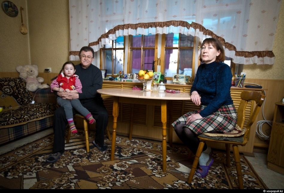Секс казахски семейной пары 11 фотография