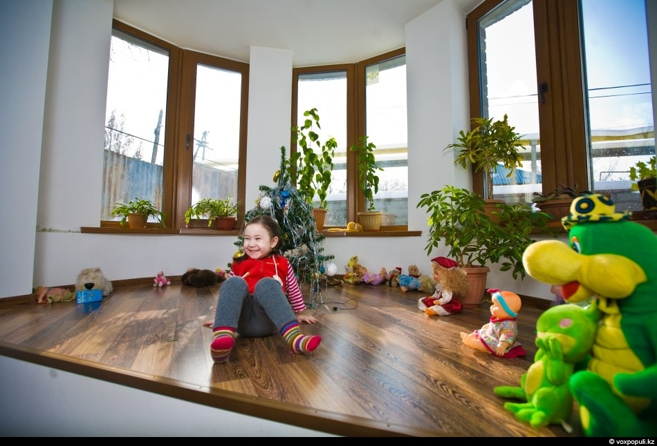 Секс казахски семейной пары 12 фотография