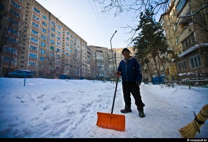 поиск работы только в городе славгороде дворник будьте внимательны при