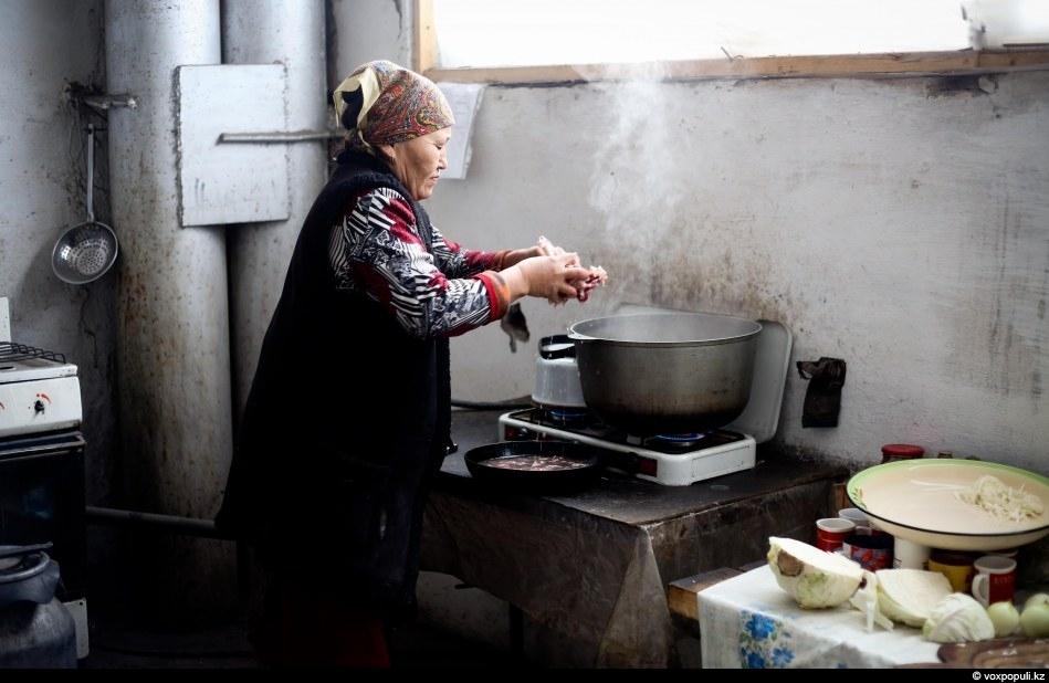 знакомство в казакстане город тараз
